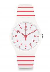 Swatch Redure Armbanduhr (SUOW150)