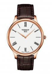 Tissot Tradition 5.5 Herrenuhr (T063.409.36.018.00)