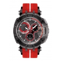 Tissot T-Race Jorge Lorenzo Limited Edition Herrenchronograph