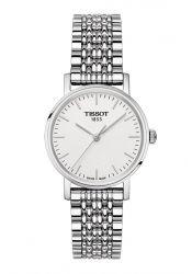 Tissot Everytime Damenuhr (T109.210.11.031.00)