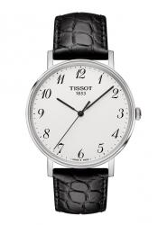 Tissot Everytime Herrenuhr (T109.410.16.032.00)