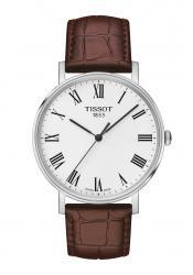 Tissot Everytime Herrenuhr (T109.410.16.033.00)