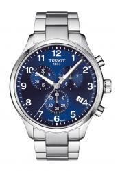 Tissot Chrono XL Herrenuhr (T116.617.11.047.01)
