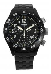Traser P67 Officer Chronograph Pro (103349)