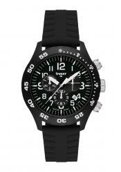 Traser Militäruhr Officer Chronograph Pro (107101)