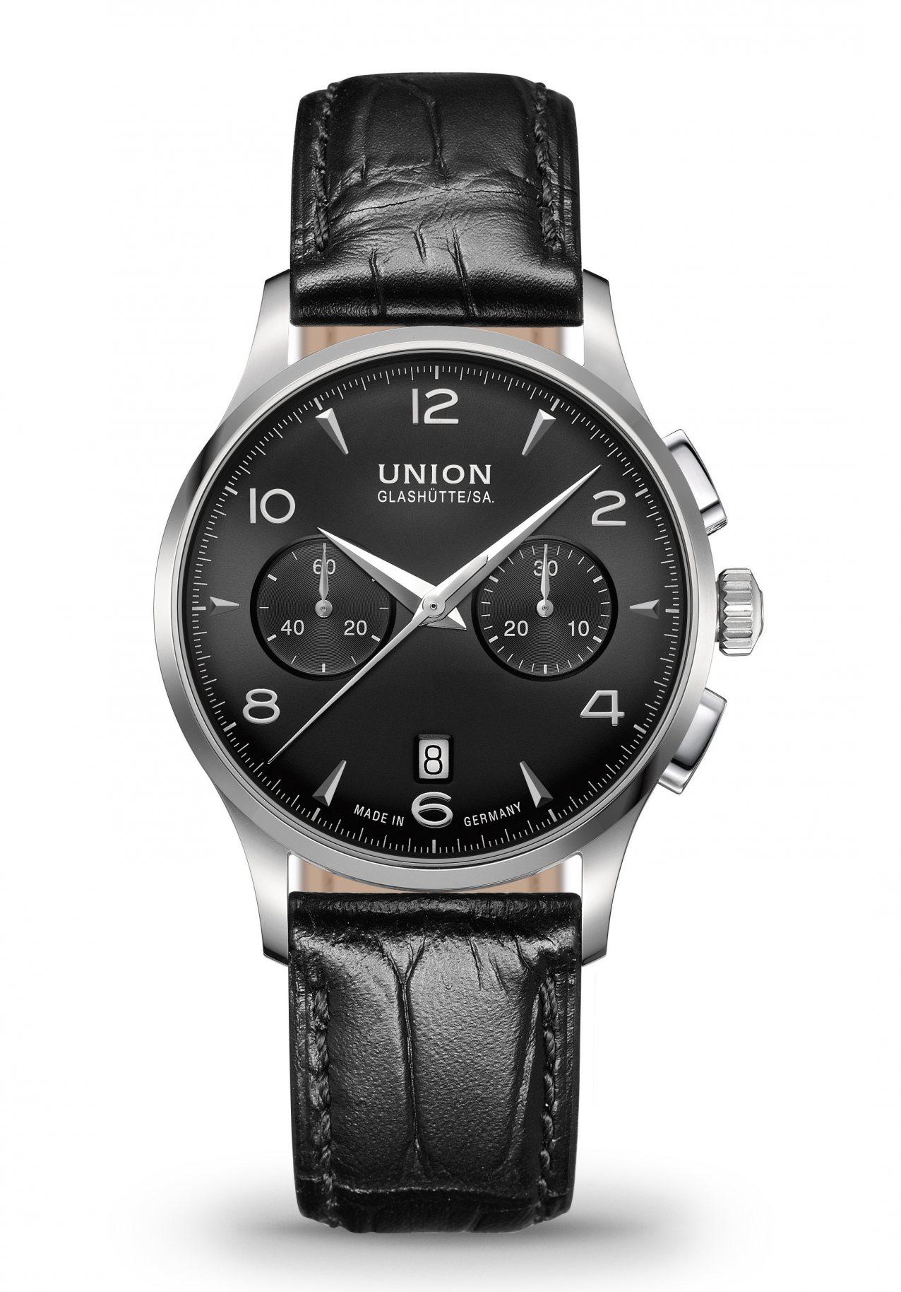 Union Uhren