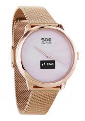X-Watch Xlyne Pro Soe XW Pure Smartwatch (54017)